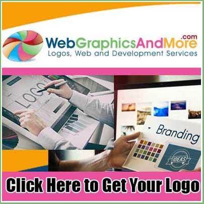 WGAM Logo Design 200×200